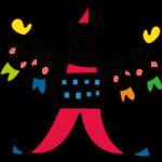 子育て応援とうきょう会議のイメージキャラクター