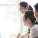 女性活躍推進事業