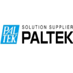 (株)paltekロゴ