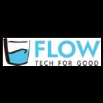 日本Flow社ロゴ